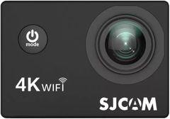 SJCAM SJ4000 Air 4K Sports & Action Camera