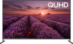 TCL 85P8M 85-inch Ultra HD 4K Smart LED TV