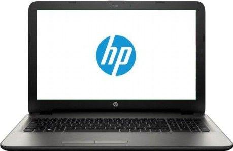 HP 15-ac025TX (M9V00PA) Notebook (5th Gen Ci3/ 4GB/ 500GB/ Free DOS/ 2GB Graph)