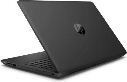 HP 250 G7 22A67PA Laptop (10th Gen Core i3/ 4GB/ 512GB SSD/ Win10 Home)