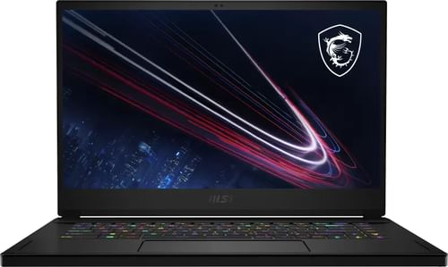 MSI GS66 Stealth 11UG-418IN Gaming Laptop (11th Gen Core i7/ 16GB/ 1TB SSD/ Win10 Home/ 8GB Graph)