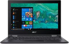 Acer Spin SP111-33 NX.H0VSI.002 Laptop Pentium Quad Core/ 4GB/ 500GB/ Win10 Home)