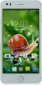 Elephone P6i