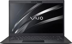 Vaio SE14 NP14V3IN033P Laptop (11th Gen Core i5/ 8GB/ 512GB SSD/ Win10 Home)