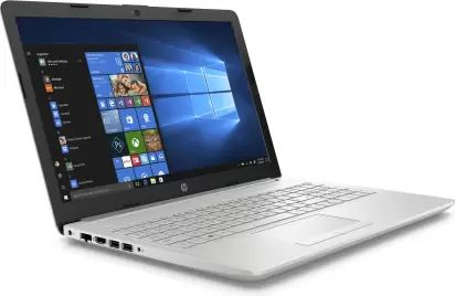 HP 15-db0239AU Laptop (Ryzen 3/ 4GB/ 1TB 256GB SSD/ Win10)