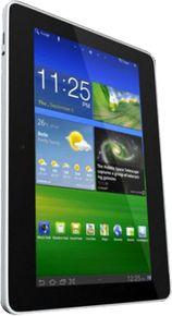 Lava E-Tab XTRON Tab WiFi+3G (8GB)