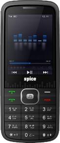 Spice M-5396 Boss Amplifier