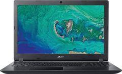 Acer Aspire 3 A315-32 (NX.GVWSI.001) Laptop (PQC/ 4GB/ 1TB/ Linux)