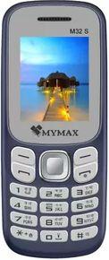 Mymax M32S