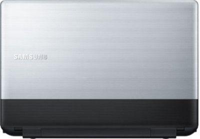 Samsung NP300E5X-A04IN Laptop (2nd Gen Ci3/ 2GB/ 500 GB/ DOS)