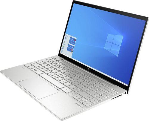 HP Envy 13-ba0011TX Laptop (10th Gen Core i5/ 8GB/ 512GB SSD/ Win10/ 2GB Graph)