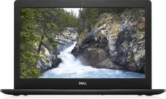 Dell Vostro 3580 Laptop (8th Gen Core i5/ 4GB/ 1TB/ Win10/ 2GB Graph)