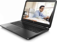 HP 250 G4 (P5B12PA) Laptop (4th Gen CDC/ 4GB/ 500GB/ Free DOS)