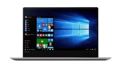 Lenovo Ideapad 720S (81A80090IN) Laptop (7th Gen Ci7/ 8GB/ 256GB SSD/ Win10)