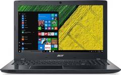Acer Aspire E15 E5-523 Laptop (AMD A9/ 4GB/ 1TB/ Linux)