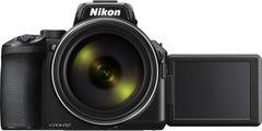Nikon Coolpix P950 SLR Camera