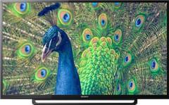 Sony KLV-40R352E (40-inch) Full HD LED TV