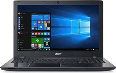 Asus TUF FX705DY-AU027T Gaming Laptop vs Acer Aspire E5-575G-30UG Laptop