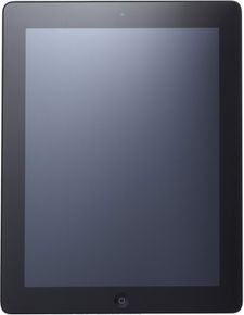 Apple iPad 2 WiFi (32GB)