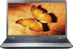 Samsung NP350V5C-S0BIN Laptop (3rd Gen Ci5/ 4GB/ 1TB/ Win8/ 2GB Graph)