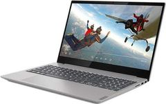 Lenovo Ideapad S340 81N8001LUS Laptop (8th Gen Core i5/ 8GB/ 256GB SSD/ Win10)