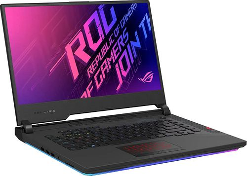 Asus ROG Strix Scar 15 G532LWS-HF127T Laptop (10th Gen Core i7/ 16GB/ 1TB SSD/ Win10/ 8GB Graph)