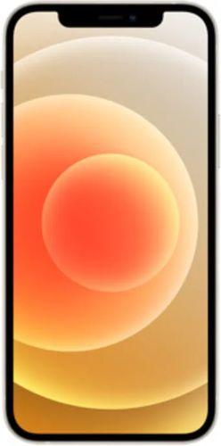 Apple iPhone 12 Mini (256GB)