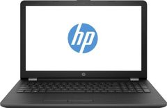 HP 15-BW089AX (2VR53PA) Laptop (APU Dual Core A9/ 4GB/ 1TB/ FreeDOS/ 2GB Graph)