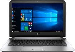 HP ProBook ACJ 440 (1AA16PA) Notebook (7th Gen Ci5/ 4GB/ 500GB/ FreeDOS)