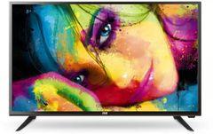 INB INBS-24-JMJ 24-inch HD Ready LED TV