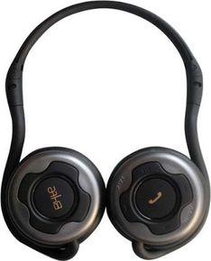 Gaming Headset in 27749 Delmenhorst for