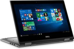 Dell Inspiron 5568 Laptop (6th Gen Intel Ci5 / 8GB/ 1TB/ Win10/ Touch)