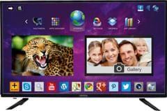 Onida LEO43FIAB2 (43-inch) Full HD Smart TV