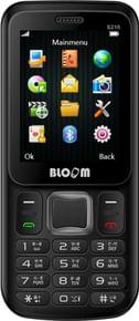 Bloom S210