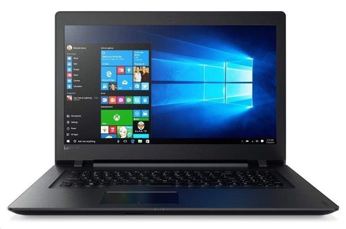 Lenovo V110 (80TCA00PIH) Laptop (7th Gen AMD A6/ 4GB/ 1TB/ Win10)