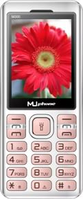Muphone M300