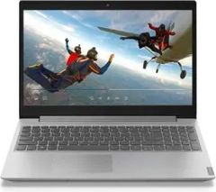 Lenovo Ideapad L340 81LG0097IN Laptop (8th Gen Core i5/ 8GB/ 1TB/ Win10/ 2GB Graph)