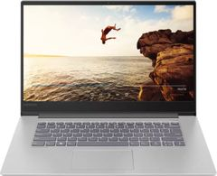 Lenovo Ideapad 530S 81EV00BLIN Laptop (8th Gen Core i5/ 8GB/ 512GB SSD/ Win 10 Home/ 2GB Graph)