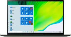 Acer Swift 5 SF514-55TA NX.A6SSI.002 Laptop (11th Gen Core i5/ 8GB/ 512GB SSD/ Win 10 Home)