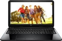 HP 15-r006tu Notebook (4th Gen Ci3/ 4GB/ 500GB/ Free DOS) (G8D26PA)