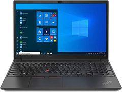Lenovo V14 82C6000KIH Laptop (AMD Ryzen 3/ 4GB/ 1TB/ FreeDOS)