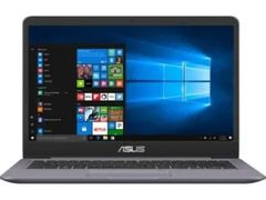 Asus Vivobook X407UF-EK140T Laptop vs HP 14s-cs1000tu Laptop
