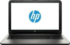 HP 15-ac098TU (N4F84PA) Notebook (5th Gen Ci3/ 4GB/ 1TB/ FreeDOS)