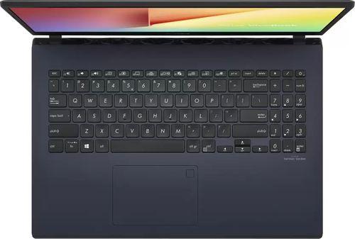 Asus VivoBook F571LI-AL146T Gaming Laptop (10th Gen Core i7/ 8GB/ 1TB 256GB SSD/ Win10 Home/ 4GB Graph)