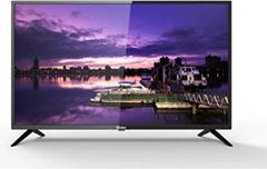 Haier LE32B9500WB 32-inch HD Ready LED TV