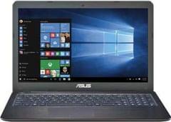 Asus R558UQ-DM701D Laptop (7th Gen Ci7/ 8GB/ 1TB/ FreeDOS/ 2GB Graph)