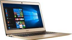 Acer Nitro 5 AN515-51 Notebook vs Acer SF314-51 Laptop