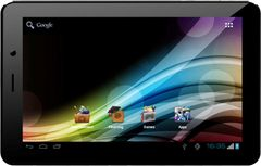 Micromax Funbook 3G P560 (2.5GB)