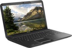Toshiba Satellite C850-I5213 Laptop (2nd Gen Ci3/ 2GB/ 500GB/ Win7 HB)