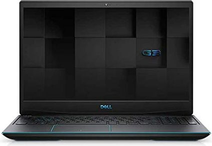 Dell Inspiron G3 3590 Gaming Laptop 9th Gen Core I9 8gb 512gb Ssd Win10 4gb Graph Best Price In India 2020 Specs Review Smartprix